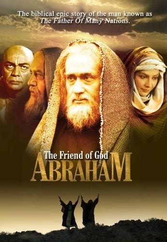 download film nabi yusuf bahasa indonesia download film nabi ibrahim abraham the friend of god