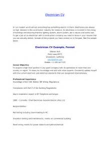 Air Transportation Apprentice Cover Letter by Plumbing Apprentice Cover Letter