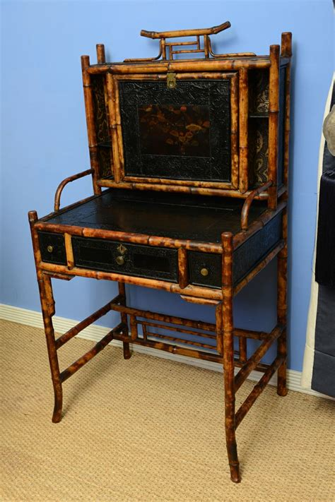 Vintage Bamboo Furniture by 1000 Images About Antique Bamboo On Bamboo