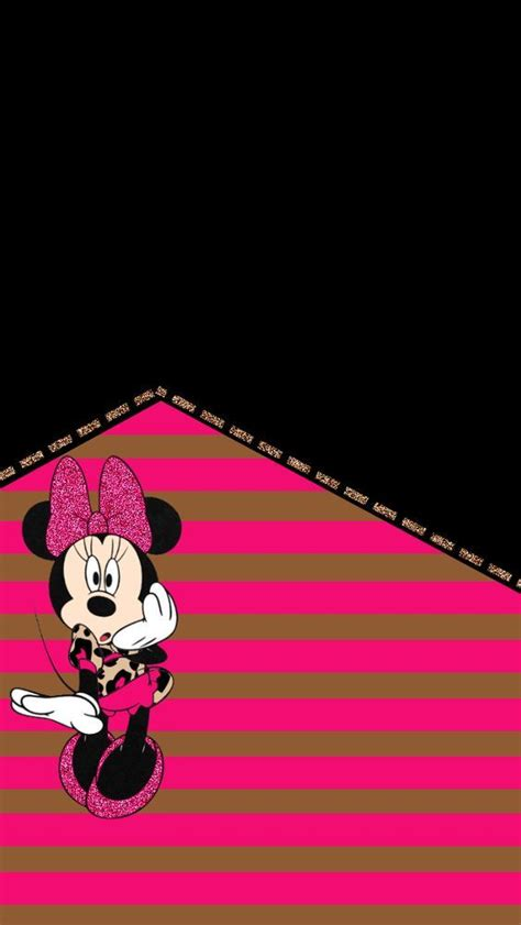 Hello Headbands Black Iphone All Hp 17 best images about mickey mouse and minnie on