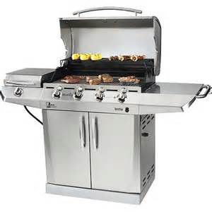 char broil gas grills parts commercial infrared char broil grill parts 2017 2018