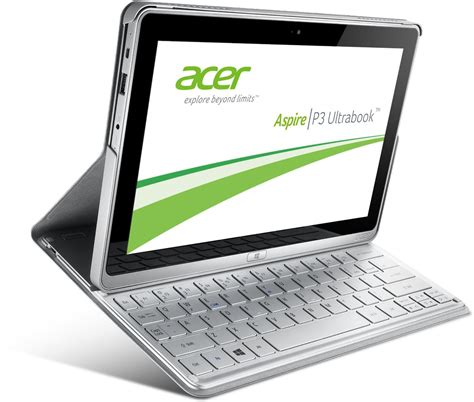 Laptop Acer P3 171 I5 acer aspire p3 171 3322y2g06as notebookcheck net external reviews