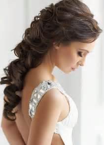 Galerry peinado extensiones