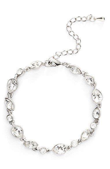membuat gelang perak 24 model gelang perak terbaru cuakep com