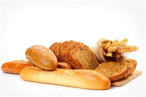 alimentos que contengan hidratos de carbono lista de alimentos ricos en carbohidratos
