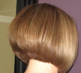 haircut bobs front and back graduated bob back view hairstyles weekly