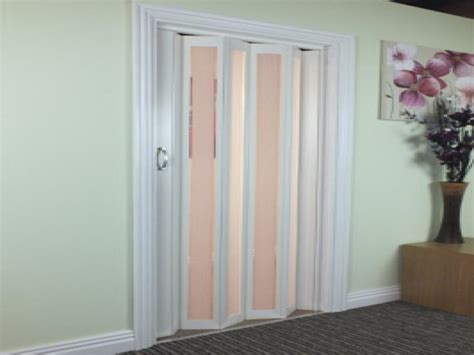 Closet Doors Accordion Folding Doors For Bathrooms Accordion Closet Doors Plastic Accordion Folding Doors Interior