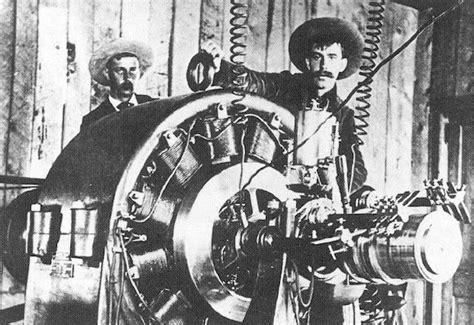 los 10 inventos m 225 s grandes de nikola tesla taringa