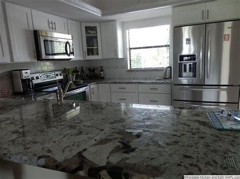 kitchen and bath remodeling and new construction in swfl