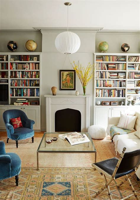 row home decorating ideas the 25 best townhouse interior ideas on pinterest
