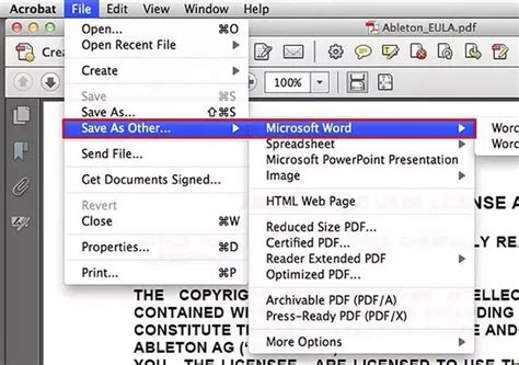 convert pdf to word quora how to convert my pdf file to word or image format quora