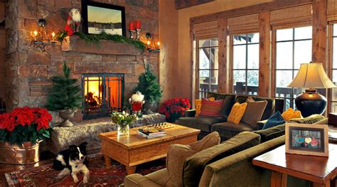 warm cozy living room ideas 15 warm cozy rustic living room designs for a cozy winter