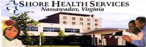 Pg Hospital Emergency Room Number by Eastern Shore Real Estate Chesapeake Bay Cape Charles