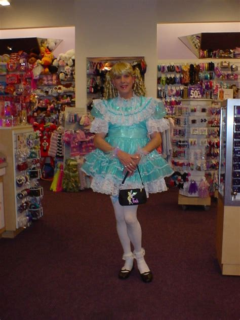 salon gown humiliation 17 best images about sissy in satin on pinterest maid