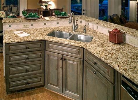 the best way to paint kitchen cabinets best way to paint kitchen cabinets home sweet home
