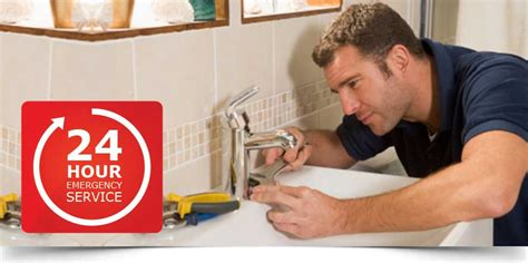chicago emergency plumber captain rooter plumbers