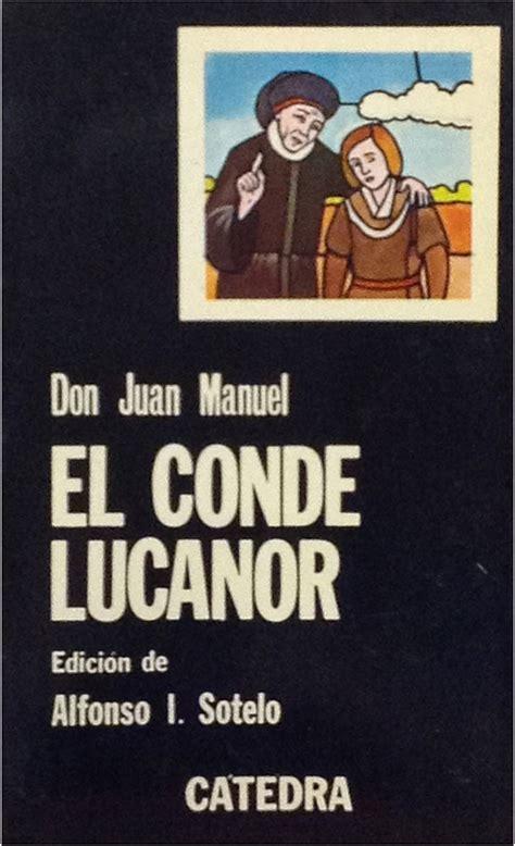 el conde lucanor 53 8437600782 el conde lucanor girol books