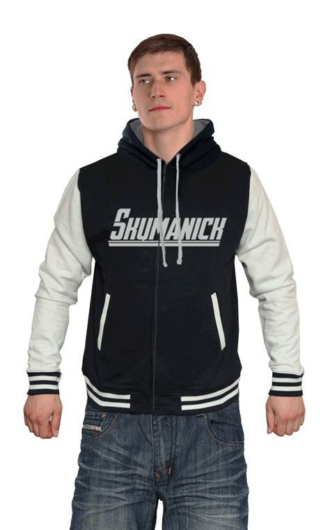 Jaket Hoodie Universitas Mercubuana Sweater gambar baju distro related keywords suggestions gambar baju distro keywords