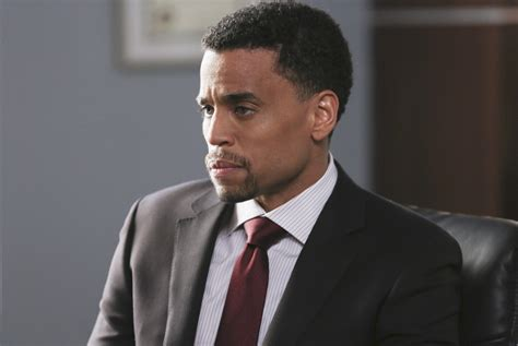 michael ealy secrets and lies secrets and lies 2x07 the statement synopsis photos