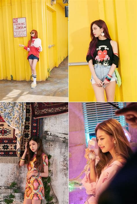 blackpink as if 66 best blackpink as if its your last images on pinterest