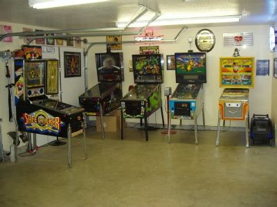 turn garage into game room large and beautiful photos turn garage into game room large and beautiful photos