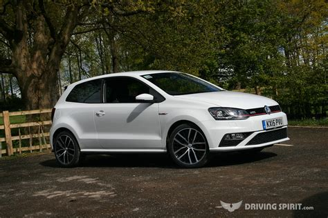 volkswagen polo 2015 white vw polo gti 2015 www pixshark com images galleries