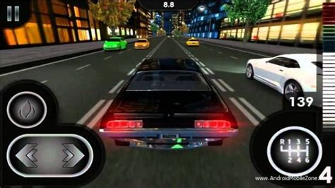 game drag racing classic mod apk drag racing 3d mod apk 1 7 7 mod money android game
