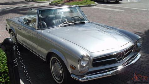 gold glitter car pics for gt silver metallic car paint