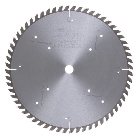 8 Table Saw Blade tenryu iw 25560d1 10 quot table saw solid surface blade 60t 5