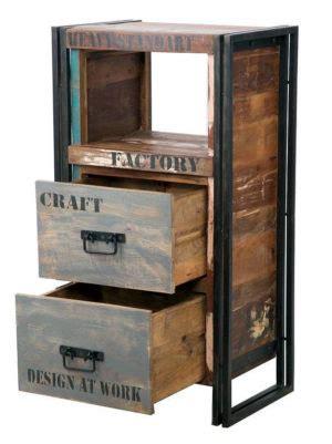 cassettiere offerte cassettiere vintage on line prezzi offerte cassettiere