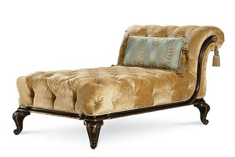 schnadig chaise 17 best images about settees on pinterest feathers home