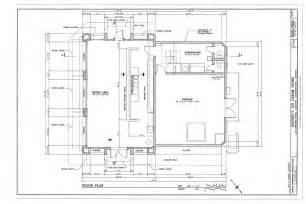 Ice Cream Shop Floor Plan Cream Free Download Home Plans