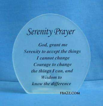 reset 20 ways to a consistent prayer books prayer quotes sayings images page 48