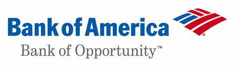 bank of ameridca ethics experts question bank of america s request for