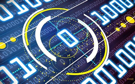 binary numbers digital logic explained smartnoob