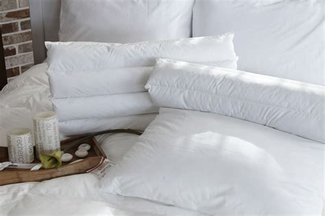 husband bed rest pillow inspiring top best husband pillows rest attack picture for