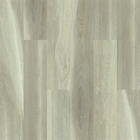 manor luxury vinyl plank trafficmaster 6 in x 36 in khaki oak luxury vinyl