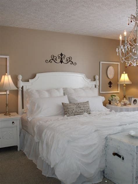 so pretty amp romantic love whites for bedding bedroom