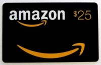 Use Amazon Gift Card - how to use amazon gift card