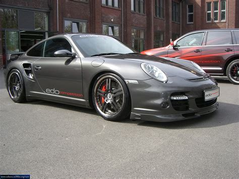 porsche turbo 996 porsche 996 turbo 2723061