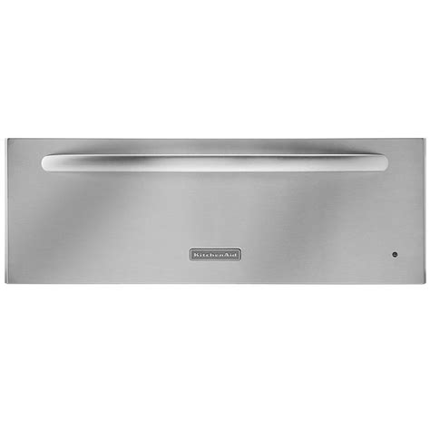 bosch wall oven with warming drawer kitchenaid 30 quot slow warming drawer sears