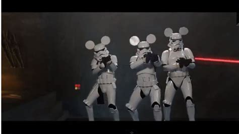 Mouse War wars mickey mouse edition
