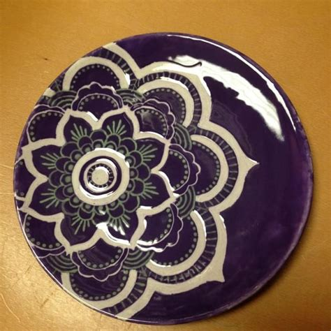 color me mine cypress 25 best ideas about color me mine on pottery