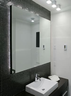 bathroom mirrors sydney el relago