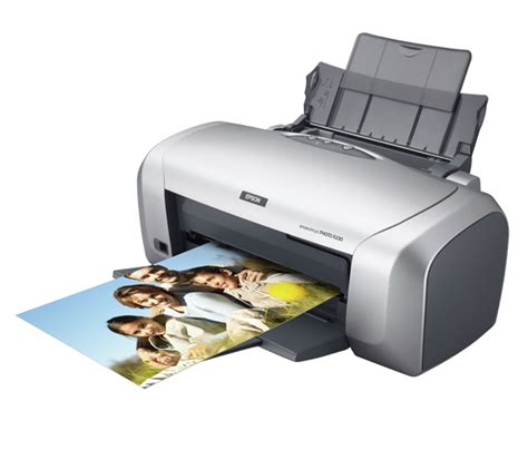 cara resetter printer hp deskjet 1050 bagaimana cara mereset printer epson r230 blog