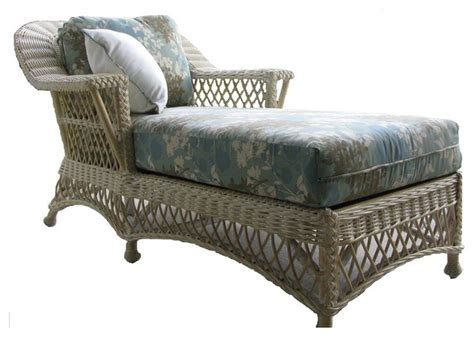 Indoor Upholstered Chaise Lounge Upholstered Chaise Lounge Corinthian Traditional Indoor Chaise Lounge Chairs By