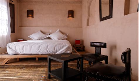 Anya Instant 1 riad anya riad anya in marrakech instant booking