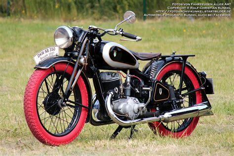 Oldtimer Motorr Der Dkw 350 by Dkw Sb 350 Bj 1937 Motorrad Zweirad Auto Union