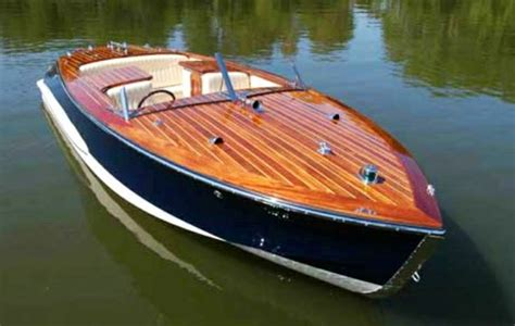 italian wooden boat plans vintage italian boat wooden google search vintage cars