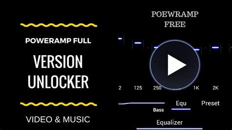 Implosion Full Version Unlocker | power full version unlocker youtube